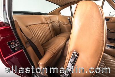 AAM-0007-Aston Martin DBS V8-210214-008