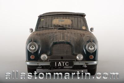 AAM-0008-Aston Martin-DB2-030314-004