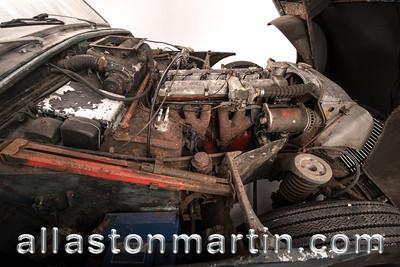 AAM-0008-Aston Martin-DB2-030314-008