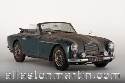 AAM-0008-Aston Martin-DB2-030314