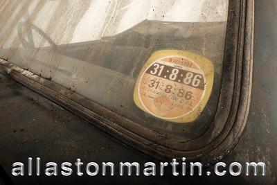 AAM-0008-Aston Martin-DB2-030314-009