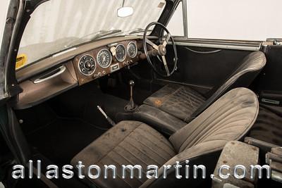 AAM-0008-Aston Martin-DB2-030314-006