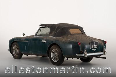 AAM-0008-Aston Martin-DB2-030314-002
