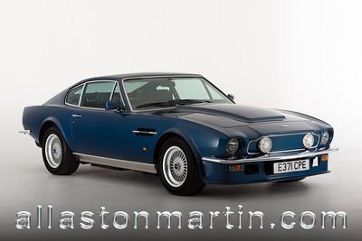 AAM-009-Aston Martin V8 X Pack-030414