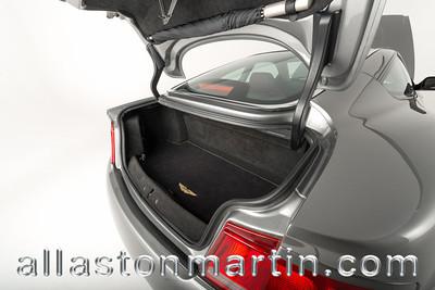 AAM-0002-Aston Martin DB7 Vanquish-300114-006