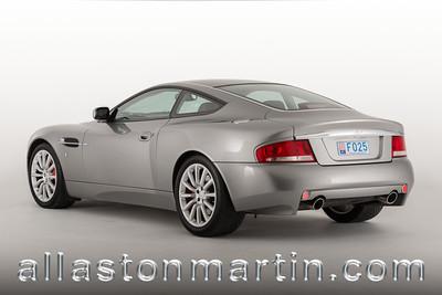 AAM-0002-Aston Martin DB7 Vanquish-300114-002