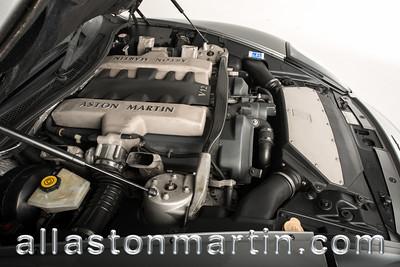 AAM-0002-Aston Martin DB7 Vanquish-300114-009
