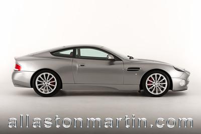 AAM-0002-Aston Martin DB7 Vanquish-300114-003