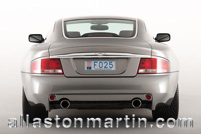 AAM-0002-Aston Martin DB7 Vanquish-300114-005