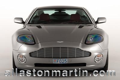 AAM-0002-Aston Martin DB7 Vanquish-300114-004