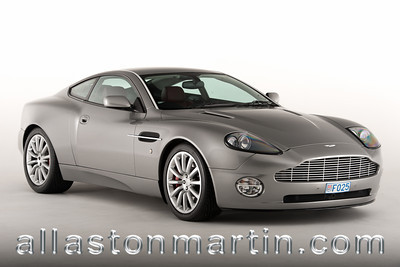 AAM-0002-Aston Martin DB7 Vanquish-300114