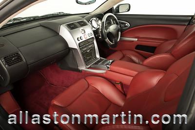 AAM-0002-Aston Martin DB7 Vanquish-300114-007