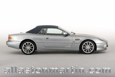 AAM-0001-Aston Martin DB7 Vantage Volante-260114-003