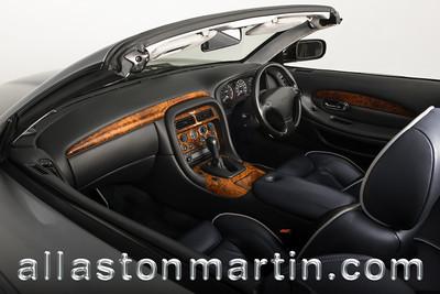 AAM-0001-Aston Martin DB7 Vantage Volante-260114-007