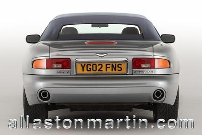 AAM-0001-Aston Martin DB7 Vantage Volante-260114-005