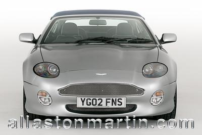 AAM-0001-Aston Martin DB7 Vantage Volante-260114-004