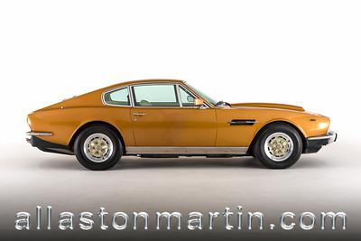 AAM-0003-Aston Martin Series3 V8 Saloon-300114-003