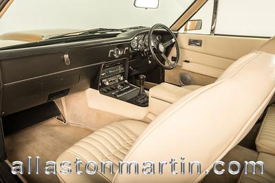 AAM-0003-Aston Martin Series3 V8 Saloon-300114-007