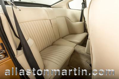 AAM-0003-Aston Martin Series3 V8 Saloon-300114-008