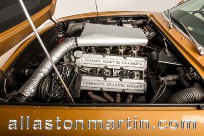 AAM-0003-Aston Martin Series3 V8 Saloon-300114-009