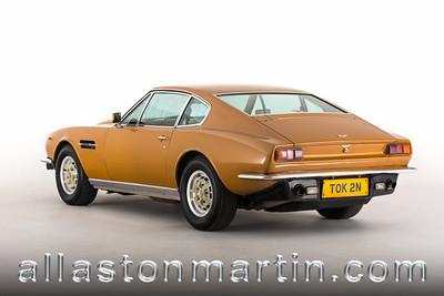 AAM-0003-Aston Martin Series3 V8 Saloon-300114-002