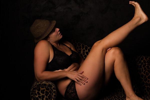 Jen boudoir hires-1