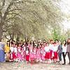Lao Dancer 2015-101