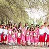 Lao Dancer 2015-98