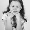 Megan Rutt hires-12