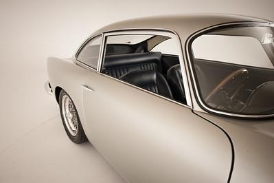 Aston Martin DB4 Vantage 050114-10