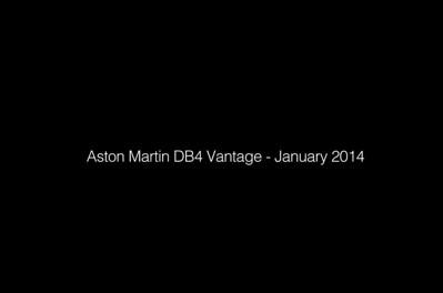 Aston-Martin-DB4-Vantage-January-2014