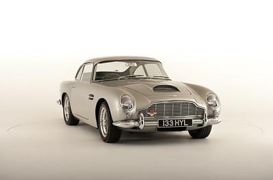 Aston Martin DB4 Vantage 050114-15