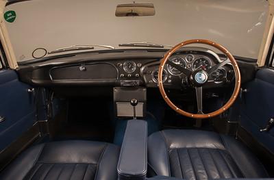 Aston Martin DB4 Vantage 050114-8
