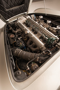 Aston Martin DB4 Vantage 050114-6