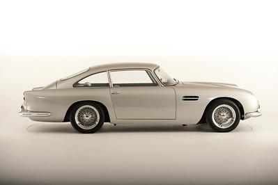 Aston Martin DB4 Vantage 050114-16