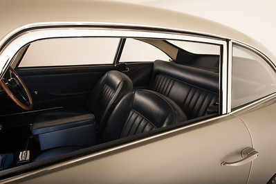 Aston Martin DB4 Vantage 050114-11
