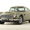 Aston Martin DB5-250114-