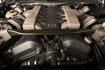 AAM-0002-Aston Martin DB7 Vanquish-300114-0298