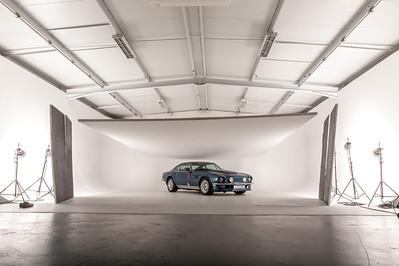 AAM-009-Aston Martin V8 X Pack-030414-3812