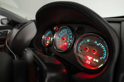 AAM-0002-Aston Martin DB7 Vanquish-300114-0345