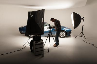 AAM-009-Aston Martin V8 X Pack-030414-3816