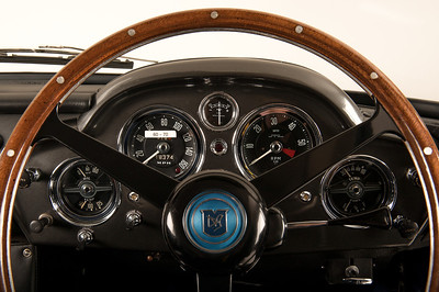 Aston Martin DB4 Vantage-050114-6