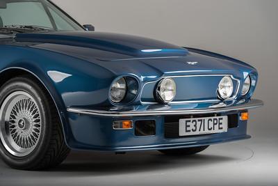 AAM-009-Aston Martin V8 X Pack-030414-0866