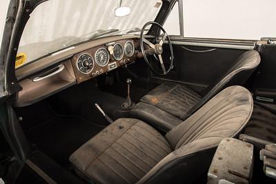AAM-0008-Aston Martin-DB2-030314-061