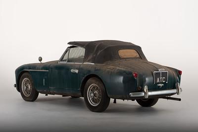 AAM-0008-Aston Martin-DB2-030314--2