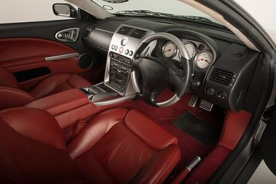 AAM-0002-Aston Martin DB7 Vanquish-300114-0327