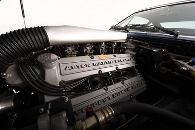 AAM-009-Aston Martin V8 X Pack-030414-0818