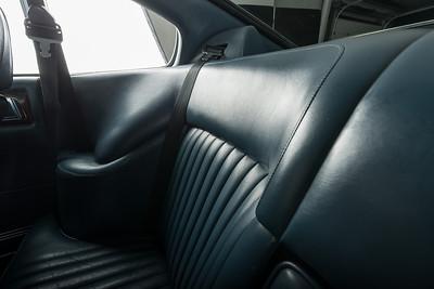 AAM-009-Aston Martin V8 X Pack-030414-0822