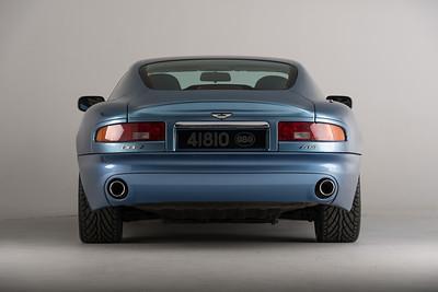 AAM-0004-Aston Martin DB7 GTA-300114-0045