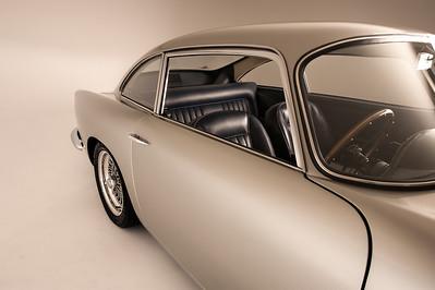 Aston Martin DB4 Vantage-050114-2